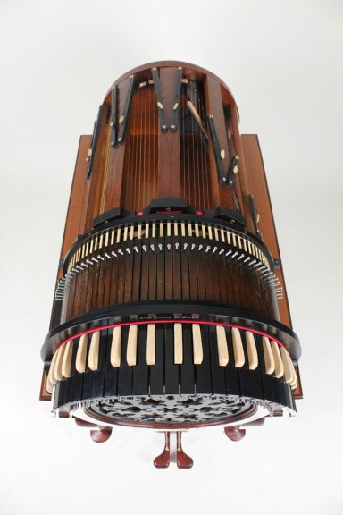 wheelharp_white3B