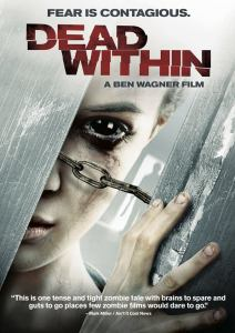 dead-within-dvd