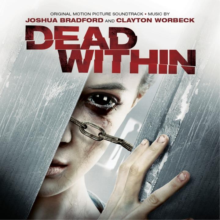 deadwithin