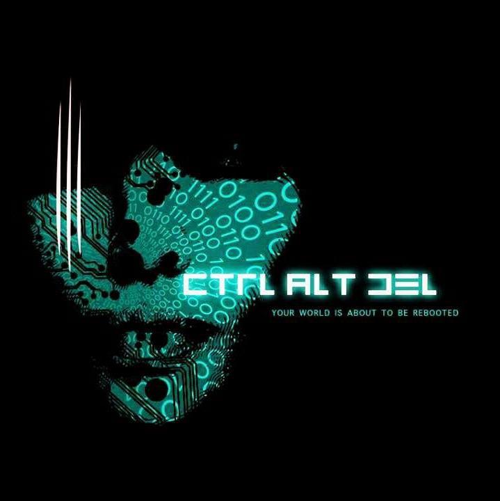 ctrl_alt_delete