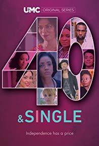 40_single)imdb