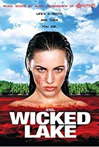 Wicked_imdb